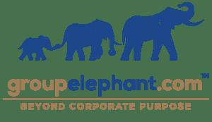 groupelephant.com