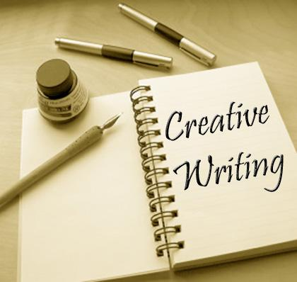 Professional Business Plan in Nigeria   Proposal Writers in Nigeria   Business Plan Writers in Lagos   Proposal Writers in Lagos   Business Plan Company in Lagos Nigeria   Proposal Writing Lagos Nigeria.