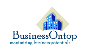 BusinessOntop