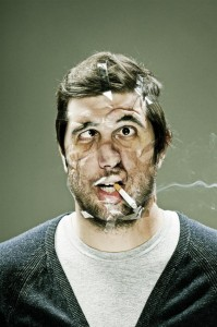 Scotch-Tape-Portrait-Faces-by-Wes-Naman-4