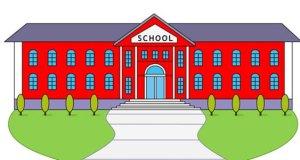 सामुदायिक विद्यालयप्रति आकर्षण बढ्दो