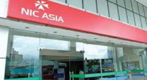 एनआईसी एशिया बैंकको २३औं वार्षिक साधारणसभा मंसिर २१ गते हुने
