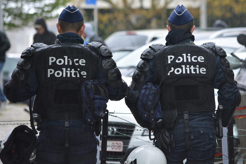 police-1355512_960_720