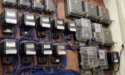DISCOs Demands 200% Electricity Tariff Hike