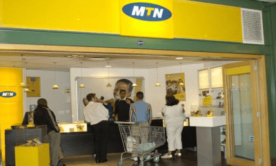 $13.8b Illicit Transfer: Why We Didn't Respect The Law—MTN