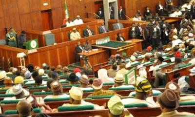 Pass PIB to Stabilise Oil Industry—NNPC Begs NASS