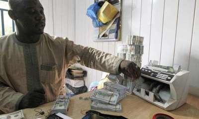 Uncertainty as BDCs Vow to Boycott $25m CBN Auction