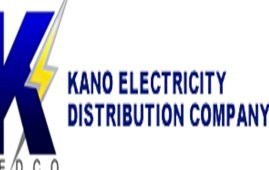 kano-electricity-kedco