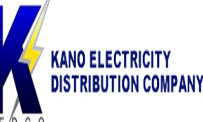 kano-electricity-kedco