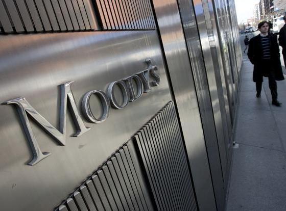 Moody's Completes Acquisition of Bureau van Dijk