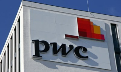PwC Reveals New Global Corporate Tax Services Team