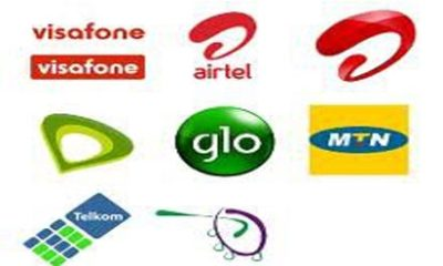We Never Ordered Operators to Raise Data Prices—FG