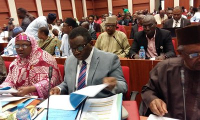 Incessant Strikes Have Ruined Health Sector—Senate