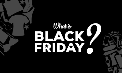 Pros and Cons of Black Friday for Small Businesses