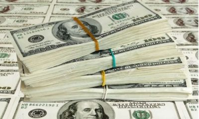 CBN to Give Extra $20m Weekly to Banks