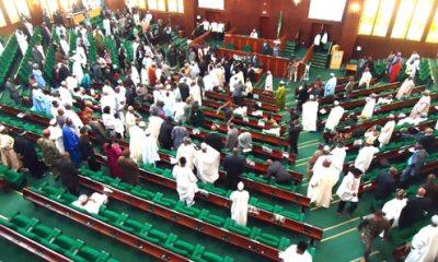 Reps Approve N71b NCC 2016 Budget
