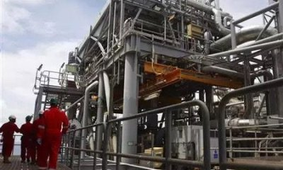 Port Harcourt Refinery To Begin Production of Aviation Fuel