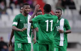 super-eagles-beat-algeria