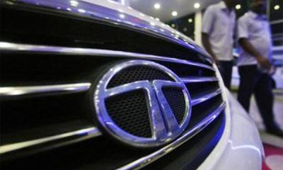 Tata Motors Targets 12,000 Customers In 47 Countries