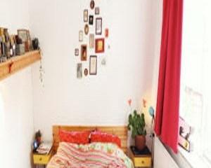 6 Struggles Of Owning Tiny Lagos Apartment