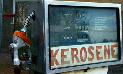 Jigawa Residents Groan as Kerosene Hits N350 per Litre