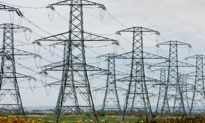 FG to Add 700mw to National Grid