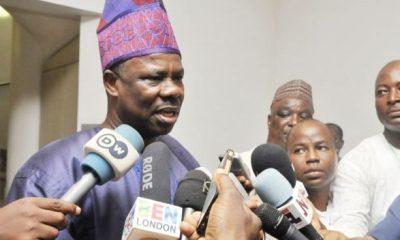 Ogun Recalls Sacked Workers