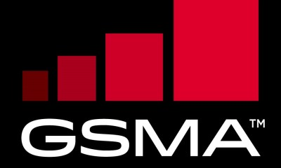 GSMA Celebrates 4G Launch in Egypt