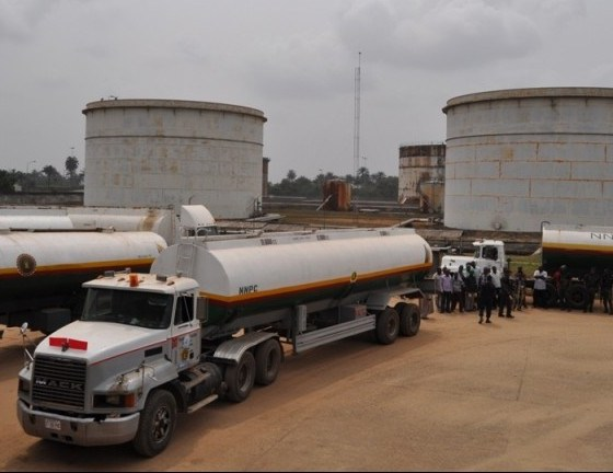 NNPC Cuts Oil Production Cost by 70.5% to $23/Barrel
