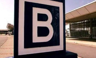 Julius Berger to Construct 10 Key Roads in Kogi