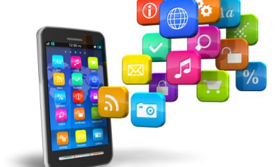 How to Attract Customers With Your Mobile App