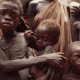 Famine Looms in Nigeria, 1.4m Kids Risk Death—UNICEF
