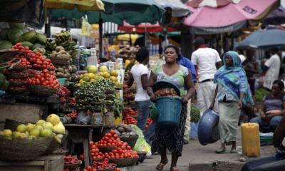 Food Prices Regulation