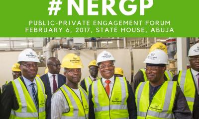 ERGP: FG to Address Challenges Faced by Investors