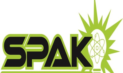 SPAK National Science Competition Releases Names of 81 Finalists