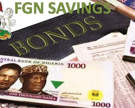 Reigniting Investors' Interest in FGN Savings Bond