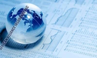 African Alliance Insurance Holds AGM December 13