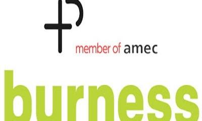 Burness Communications Hires P+ Measurement