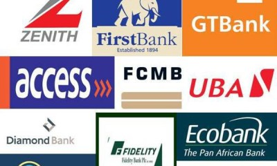 Q1 Results Show Capital Weakness in Nigeria's Banking Sector—Fitch
