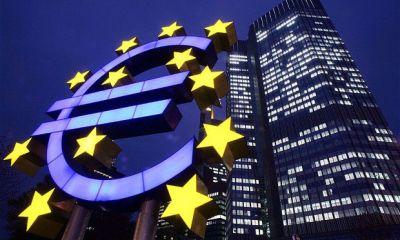 European Stocks Rebound on HSBC Holdings Share Buyback Announcement