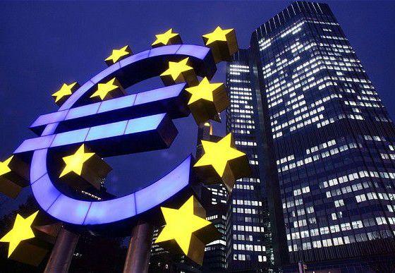 European Shares Rebound From Sharp Losses