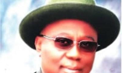 Retired Finance Ministry Director Slumps, Dies at Abuja Club