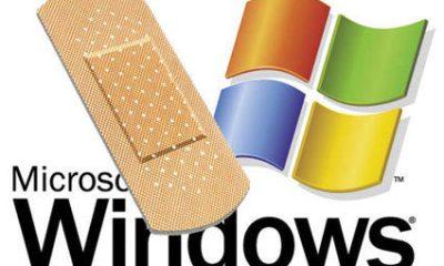 Microsoft Promises Secure Cloud Services Across Africa