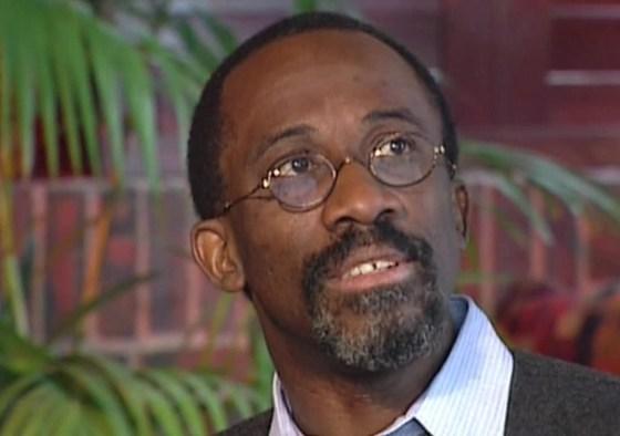 Hakeem Belo-Osagie Resigns as Etisalat Nigeria Chairman