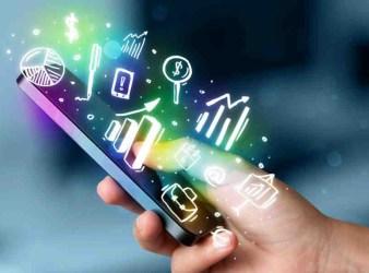 Safe Mobile Transactions