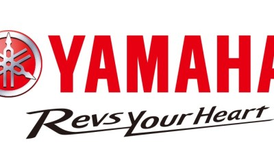 Yamaha Motor Foresees 1.8% Drop in FY 2019 Net Sales