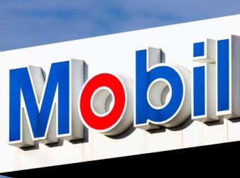 mobil oil Nigeria