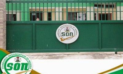 Nigeria Launches Energy Efficiency Label