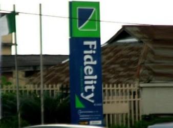 Fidelity Bank $500m Eurobond