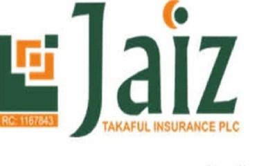 JAIZ Takaful Insurance